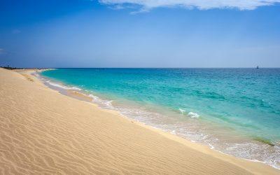 ilha dos acores praia santa maria beach azores