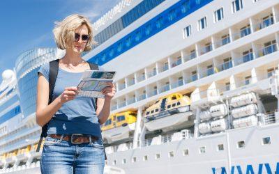 ponta delgada cruise marina tour