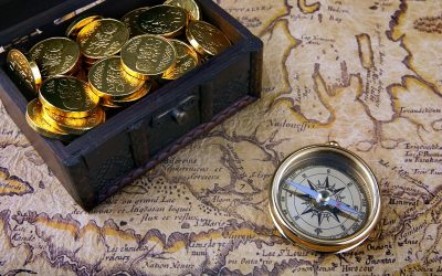 azores gold mystery pirate treasures