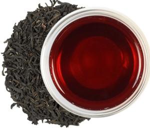 Azores European Earl Grey Tea