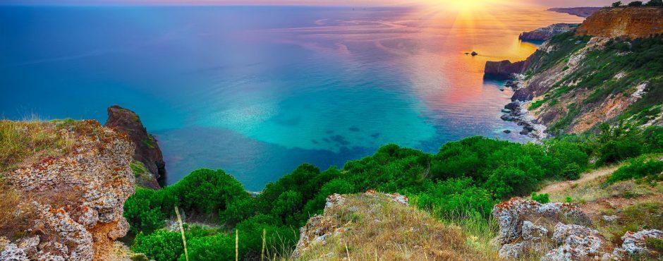 Azores Sunset Tour Nature Islands